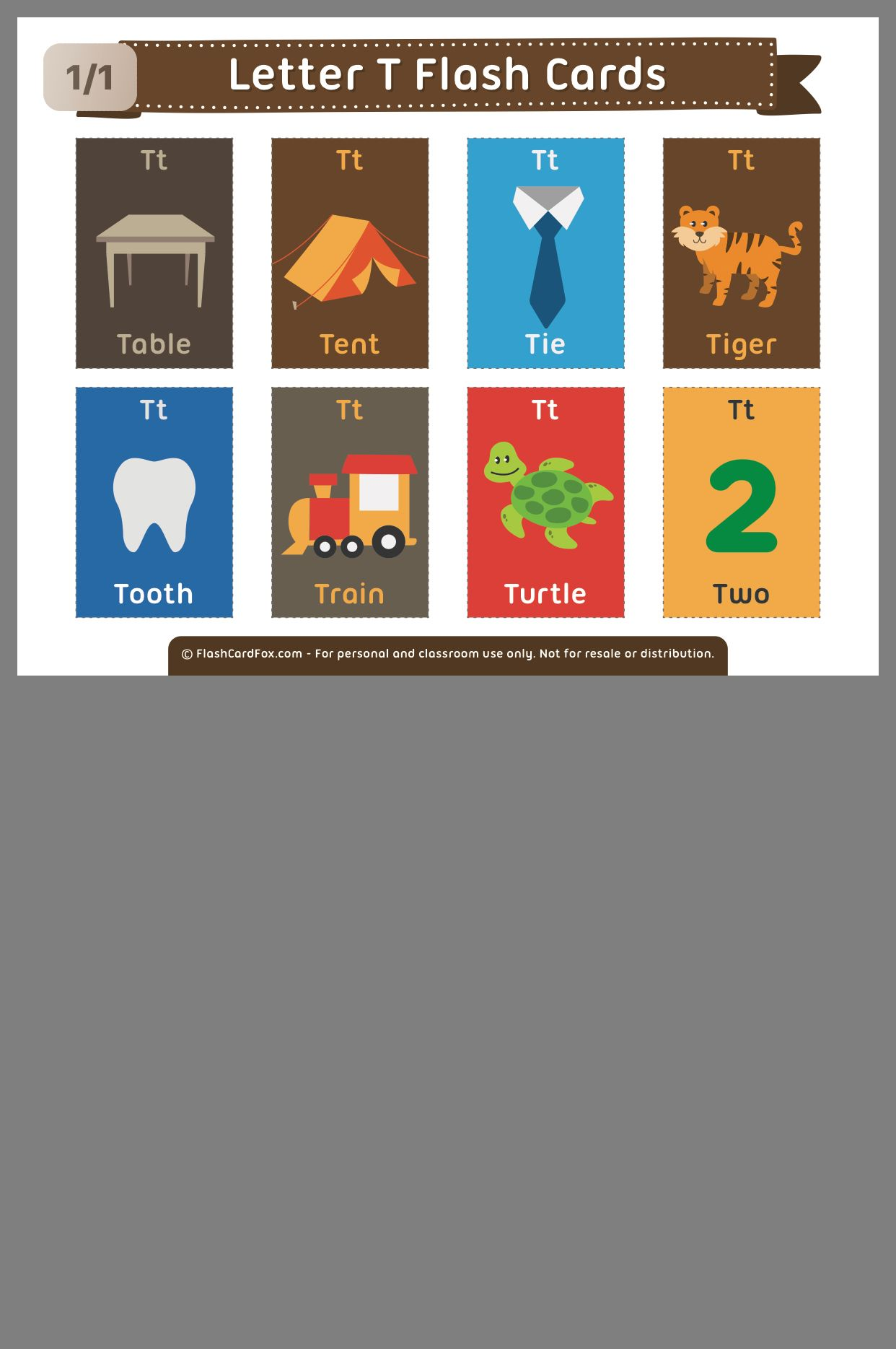 Pin By Zoe Ting On Calendar For Kids
