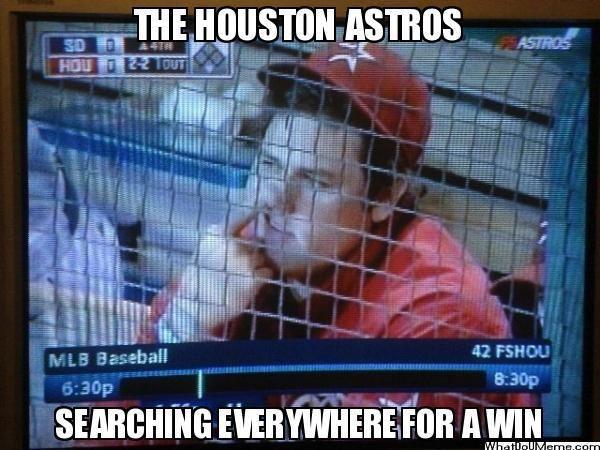 Photo of MLB Memes, Sport Memes, Lustige Memes, Baseball Memes, Lustige Sportarten – Teil 12