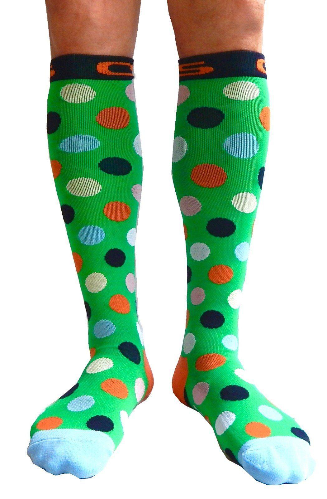 Compression socks for men travelaccessoriesideas