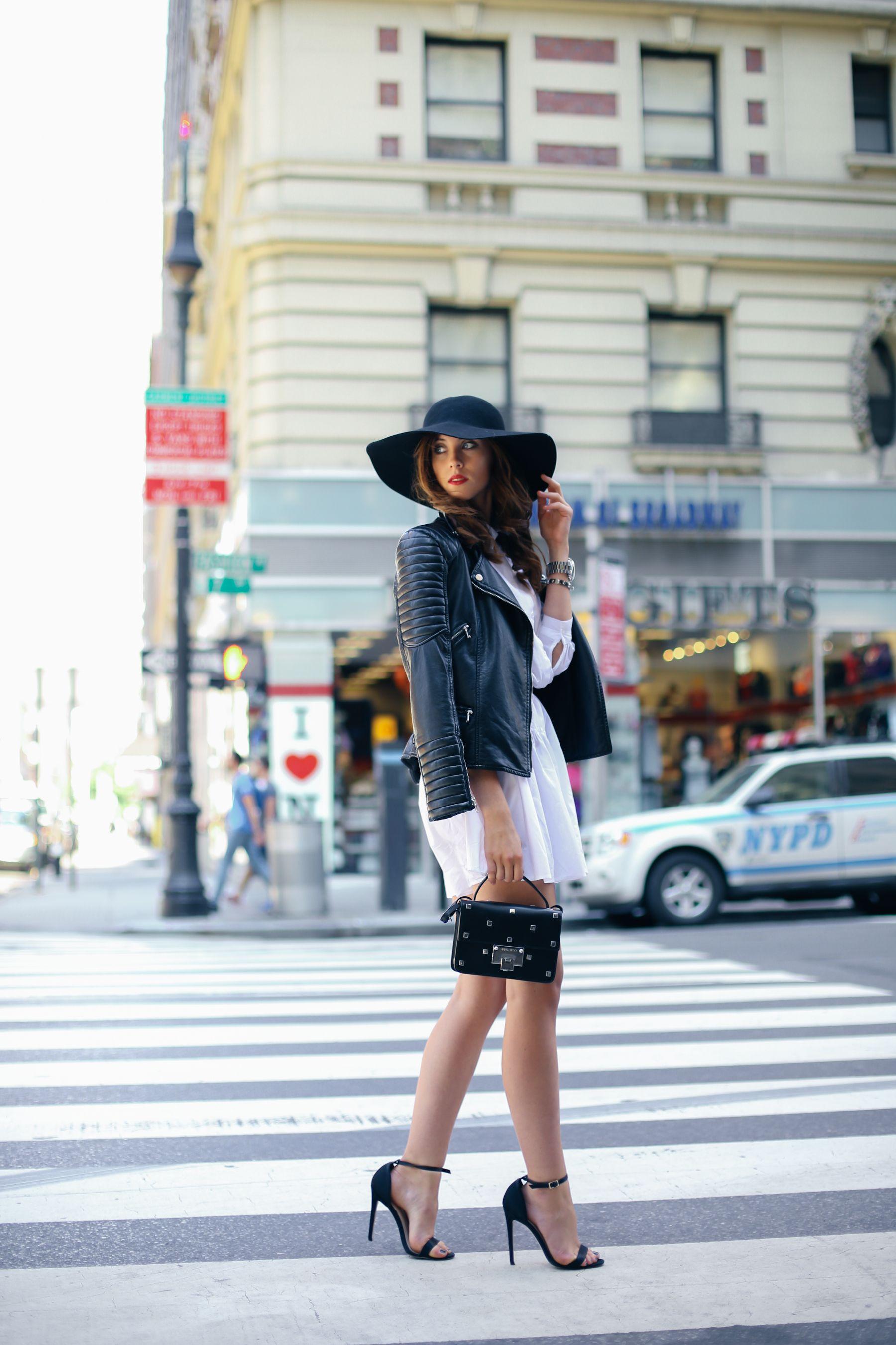 Barbora FashioninmySoul White Dress RyanbyRyanChua-2736