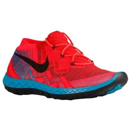 $98.99 nike free 3.0 flyknit blue,Nike Free 3.0 Flyknit 2015 - Mens - Running - Shoes - Hyper Orange/Blue Lagoon/Bright Crimson/Black http://cheapniceshoes4sale.com/1317-nike-free-30-flyknit-blue-Nike-Free-30-Flyknit-2015-Mens-Running-Shoes-Hyper-Orange-Blue-Lagoon-Bright-Crimson-Black-sku-184188.html