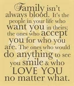 Italian Quote! :) | Family love quotes, Words, Family isnt ...