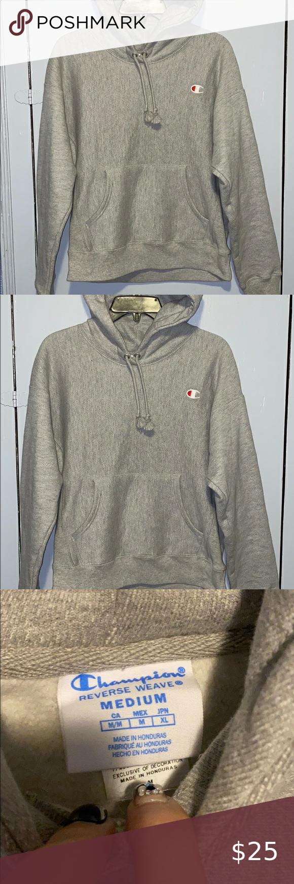 Champion Sweatshirt Champion Sweatshirt Grey Champion Sweatshirt Sweatshirts [ 1740 x 580 Pixel ]