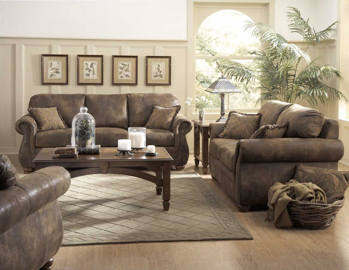 Living Room Popular Living Room Furniture 1000 images about tan wall on pinterest dark brown sofas and walls