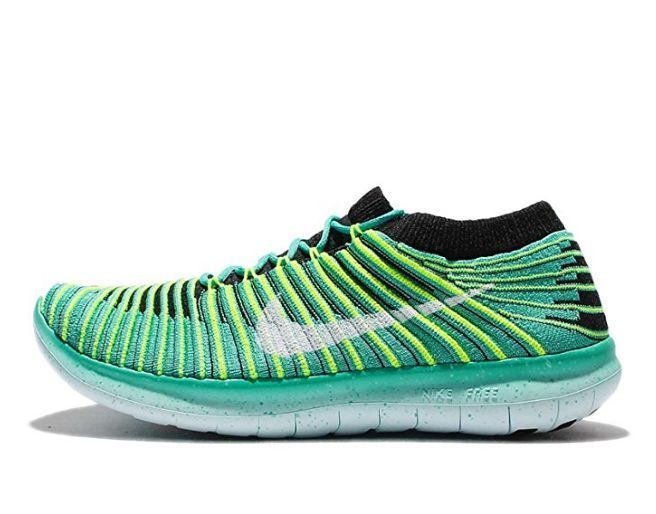 Nike Free RN Motion Descuento