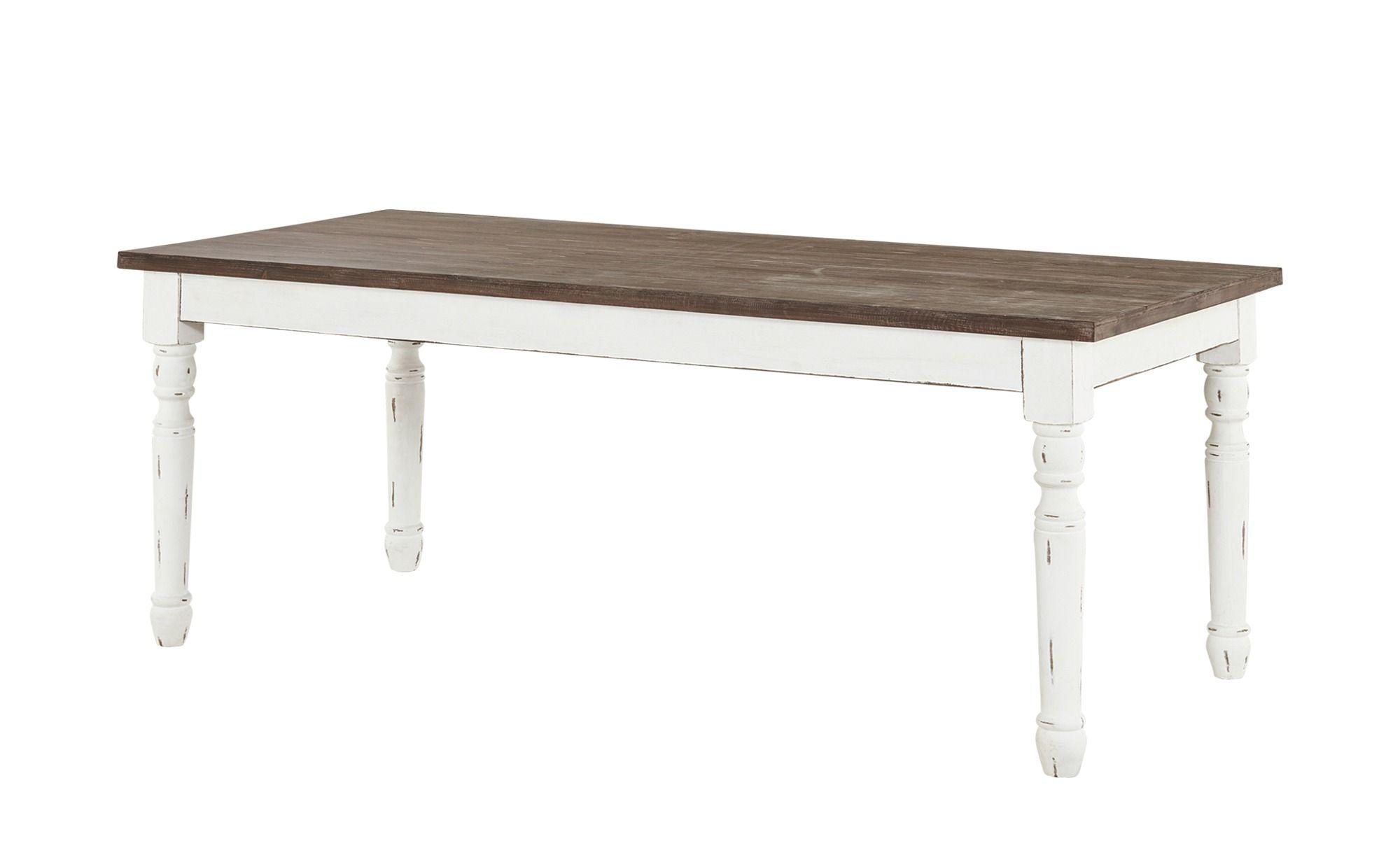 Esstisch Harrison Gefunden Bei Mobel Hoffner Esstisch Tisch Esstisch Stuhle
