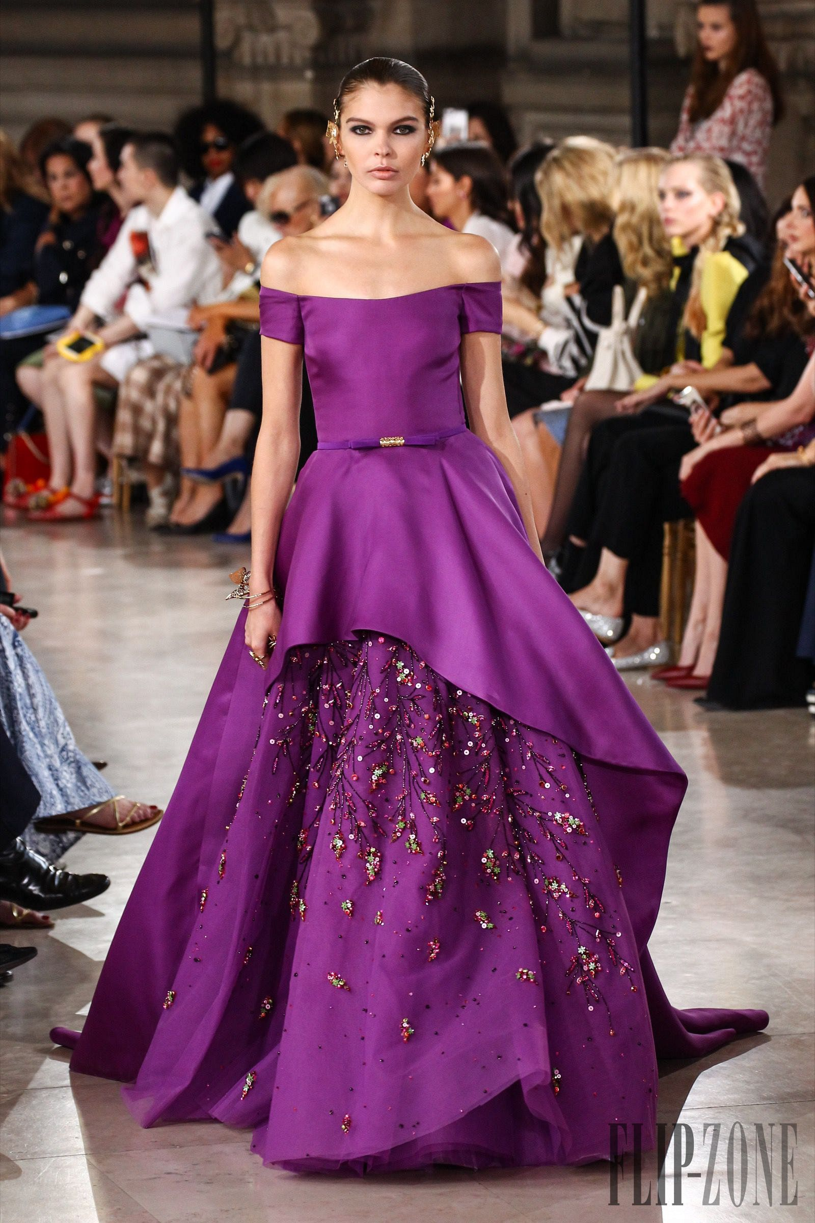 Georges Hobeika – 85 photos - the complete collection