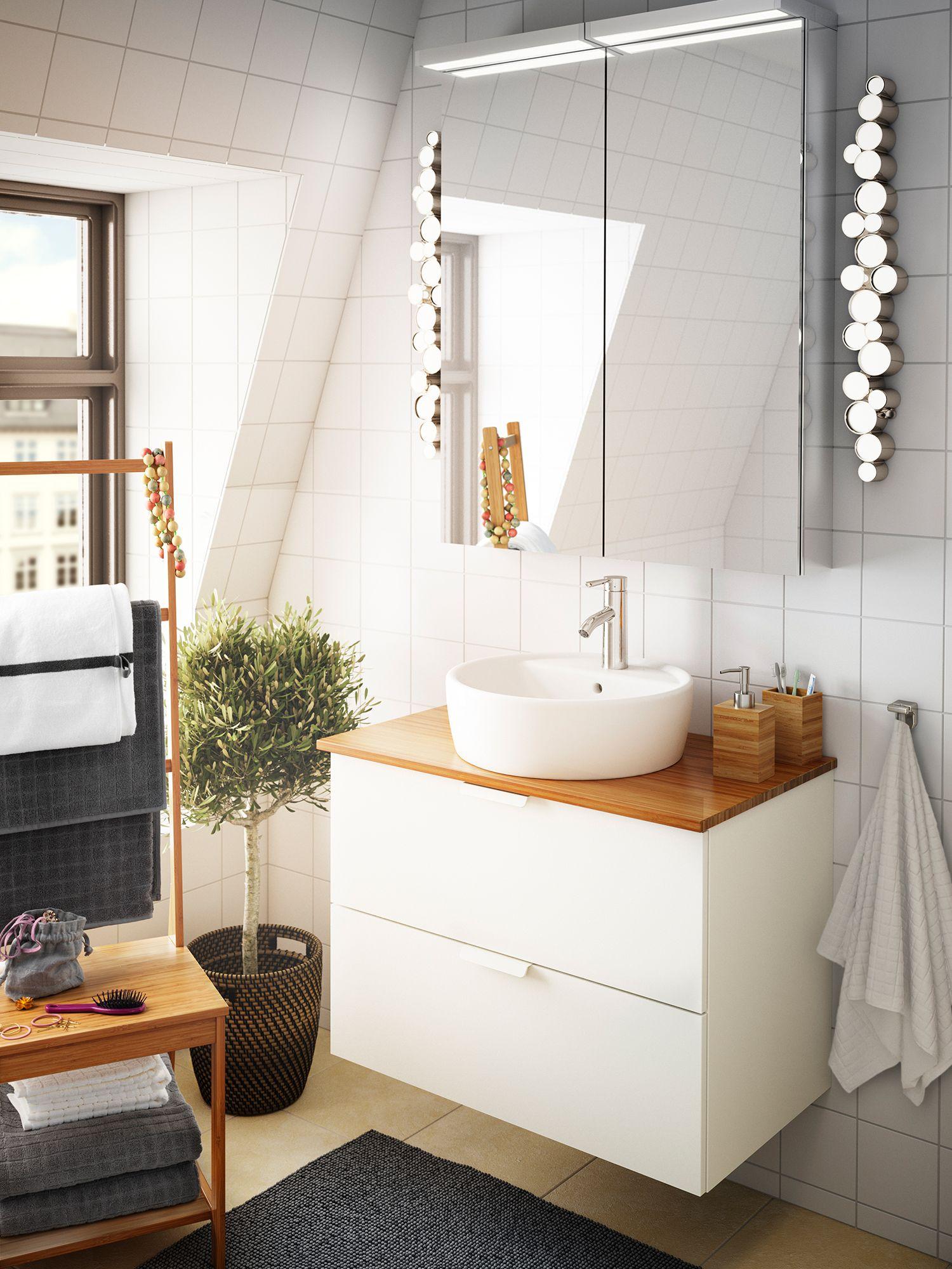 bathroom ideas with do s and don ts in bathroom designs on ikea bathroom vanities id=17161