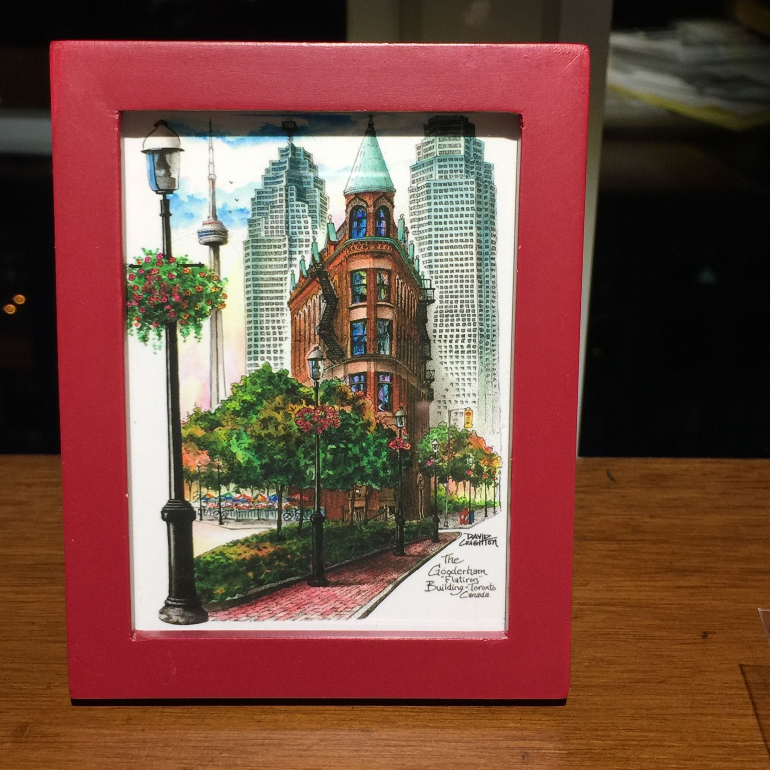 People love these cute little mini frames great gifts that you people love these cute little mini frames great gifts that you can buy online jeuxipadfo Image collections