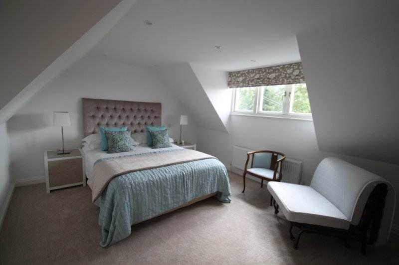 Gray Blue Bedroom grey blue paint bedroom | carpetcleaningvirginia