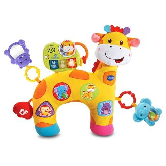 Toy Finder Target Tummy Time Pillow Tummy Time Baby Toys