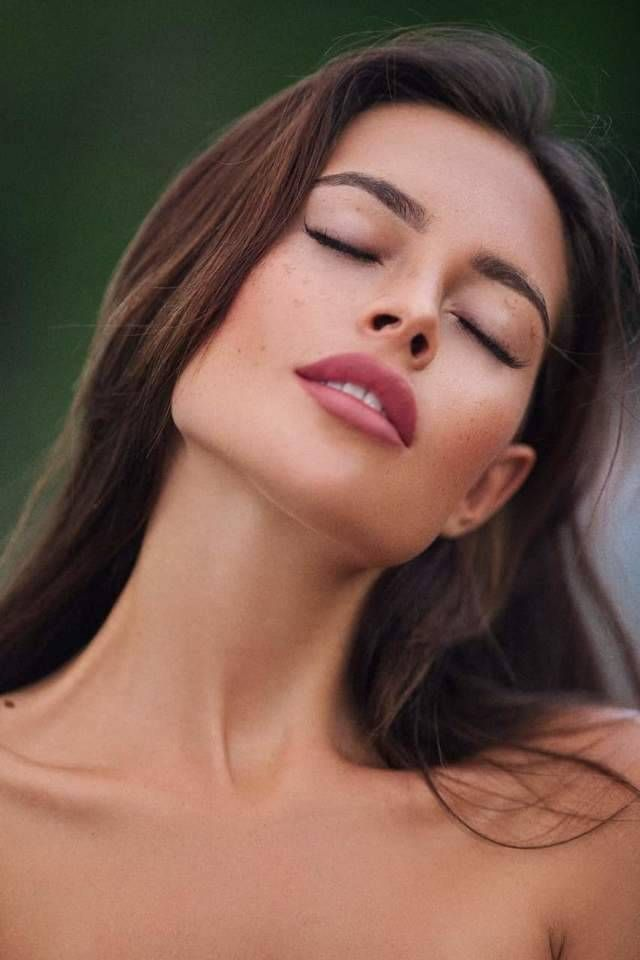 Im Beautiful, Dammit. : Photo | Young male model, Good