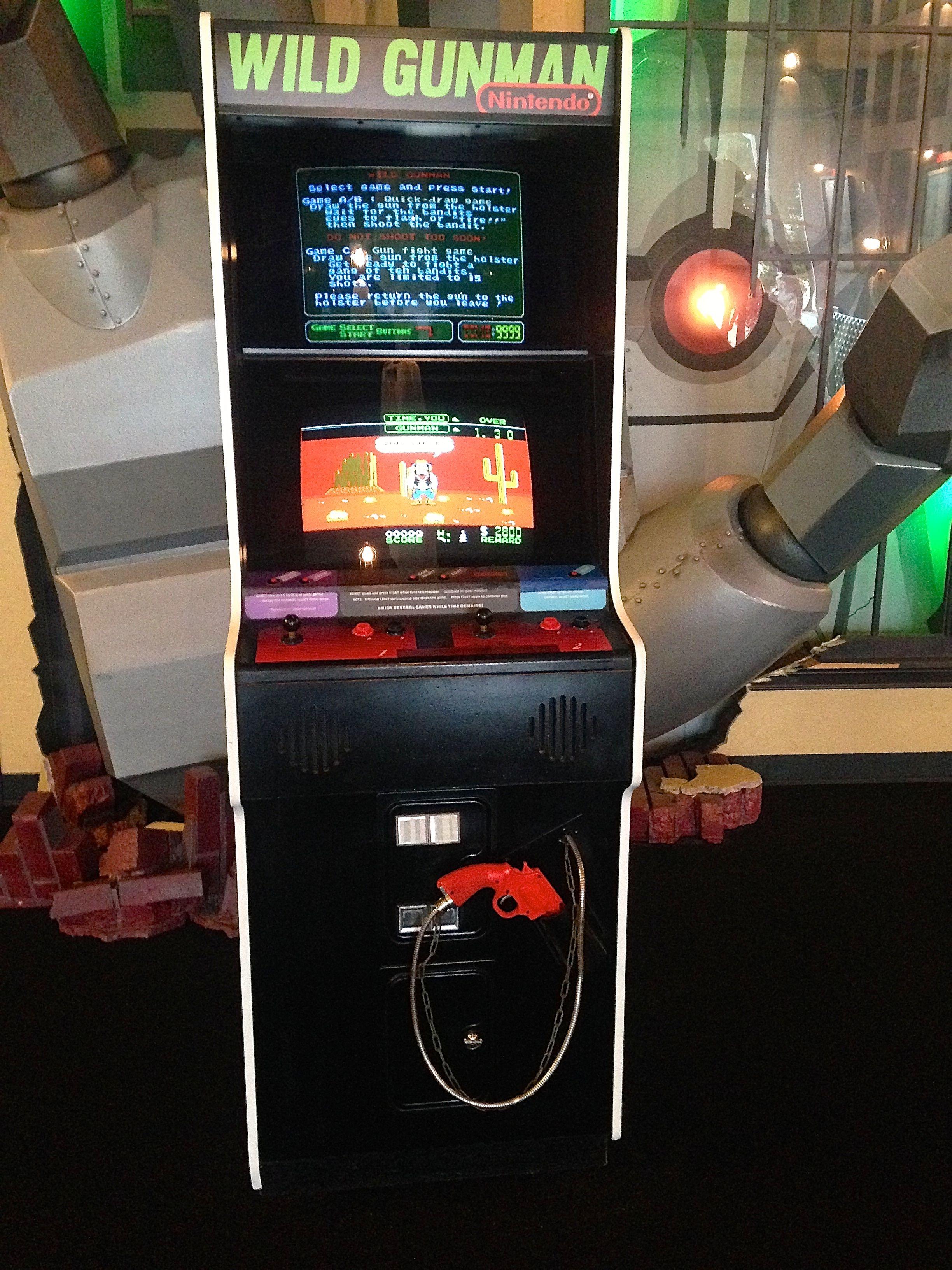 Ninja Turtles Arcade Cabinet Police Trainer Arcade Cabinet Google Search Light Gun Arcade
