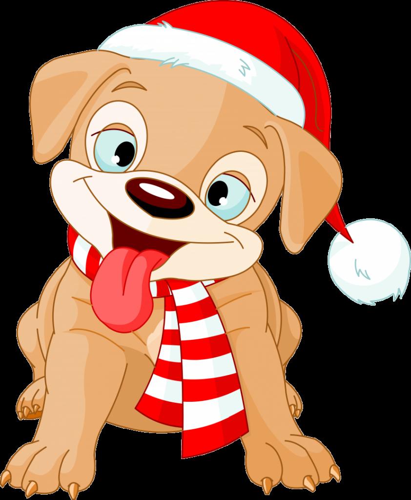 Картинка веселого щенка для детей, для медиков картинки