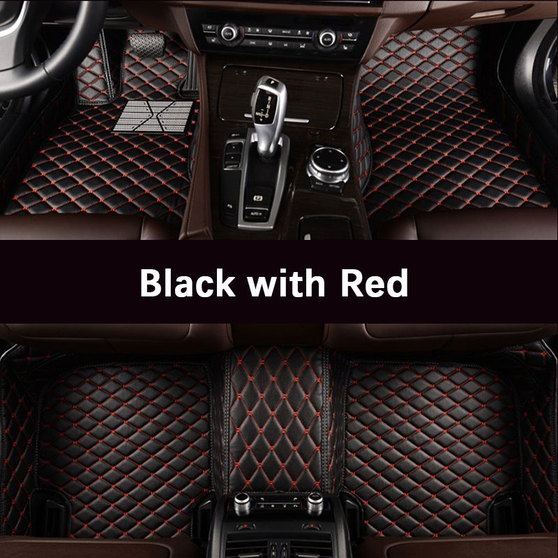 Check Price Custom Car Floor Mats For Volkswagen All Models Vw Passat B5 6 Polo Golf Tiguan Jetta Touran Natural Custom Car Floor Mats Car Floor Mats Fit Car