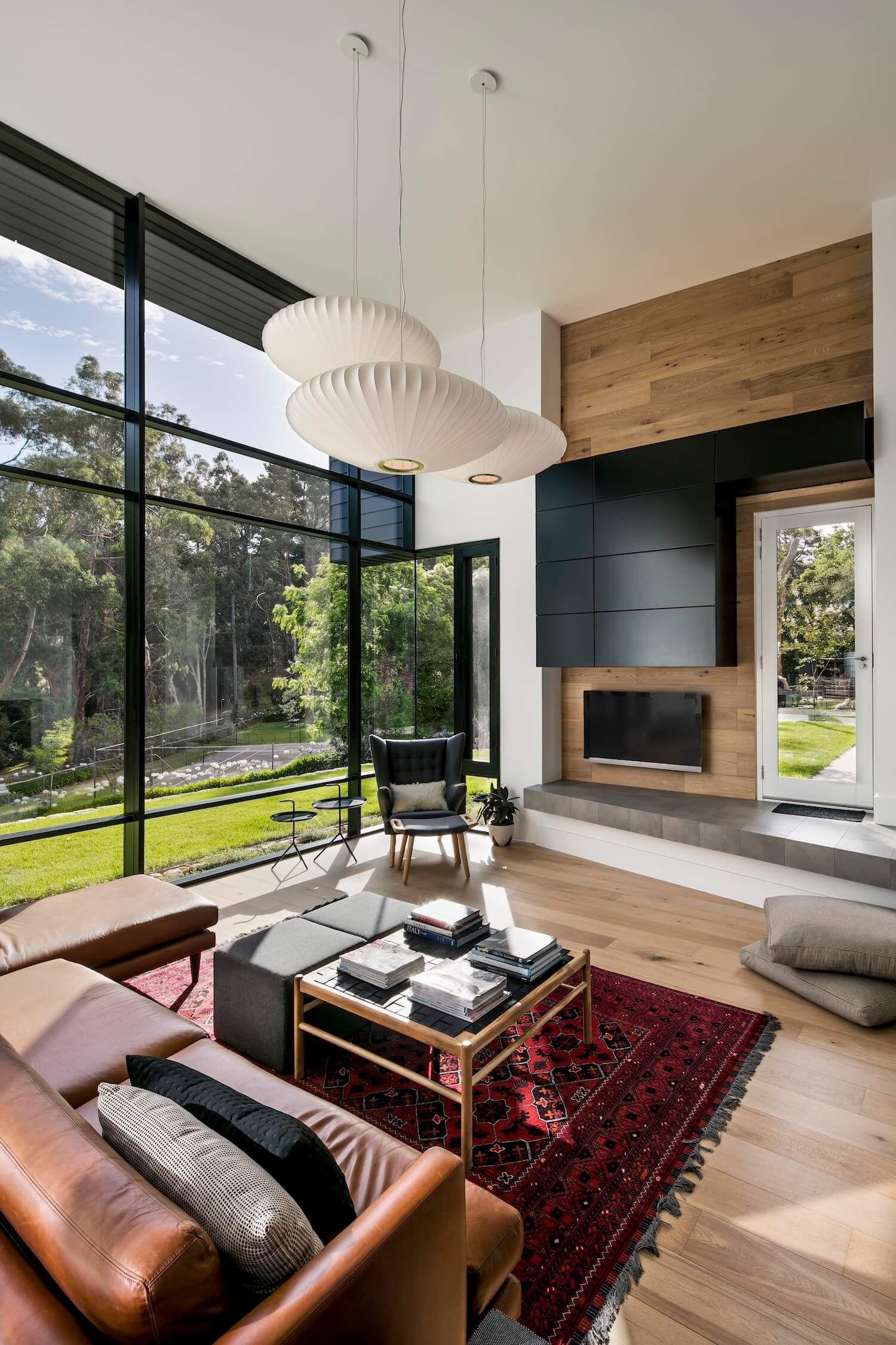 15 Inexpensive Attic Rooms Living Area Ideas Apartment Interior Attic Design Apartment Living Room