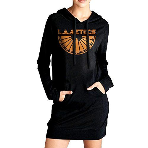 Women B00VUUFS9W Long Hoodie Sweatshirt ** Click on the image for additional details.