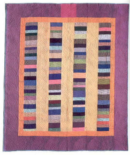 Amish Antique Coins Quilt Find More Information About Amish Quilts