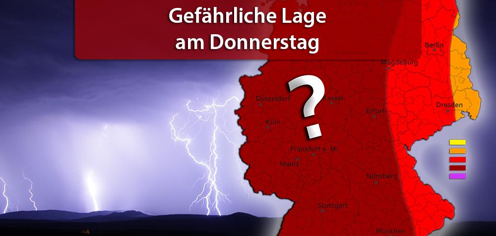 Wetter Frankfurt Flughafen 14 Tage
