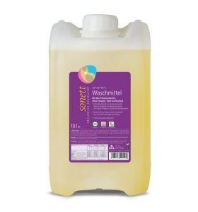 Detergent lichid rufe color si albe,ecologic 2 L Sonett