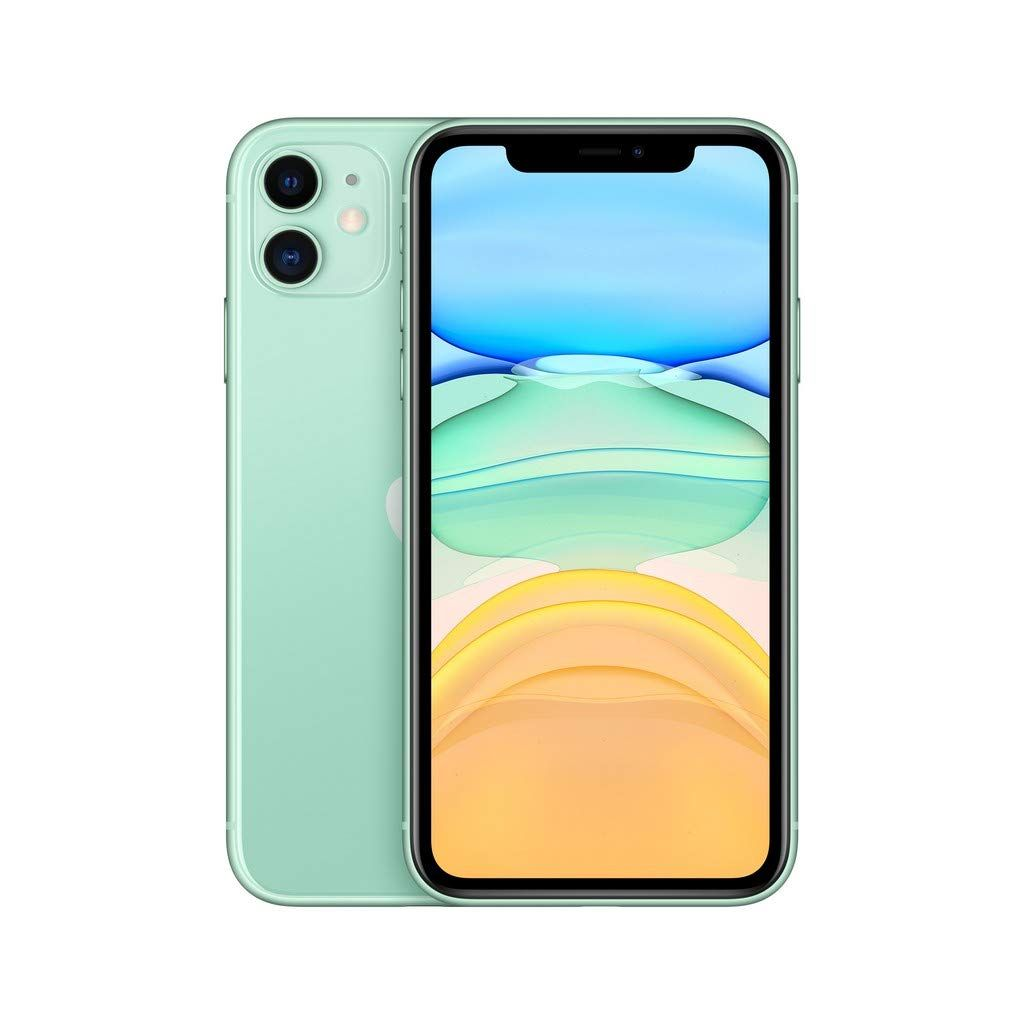 Buy Iphone 11 Get Accessories Worth 9 500 Free No Cost 6 Emi Additional Upto 7 000 Cashback On Hdfc Cards Visit The Near In 2020 Apple Iphone Iphone Iphone 11