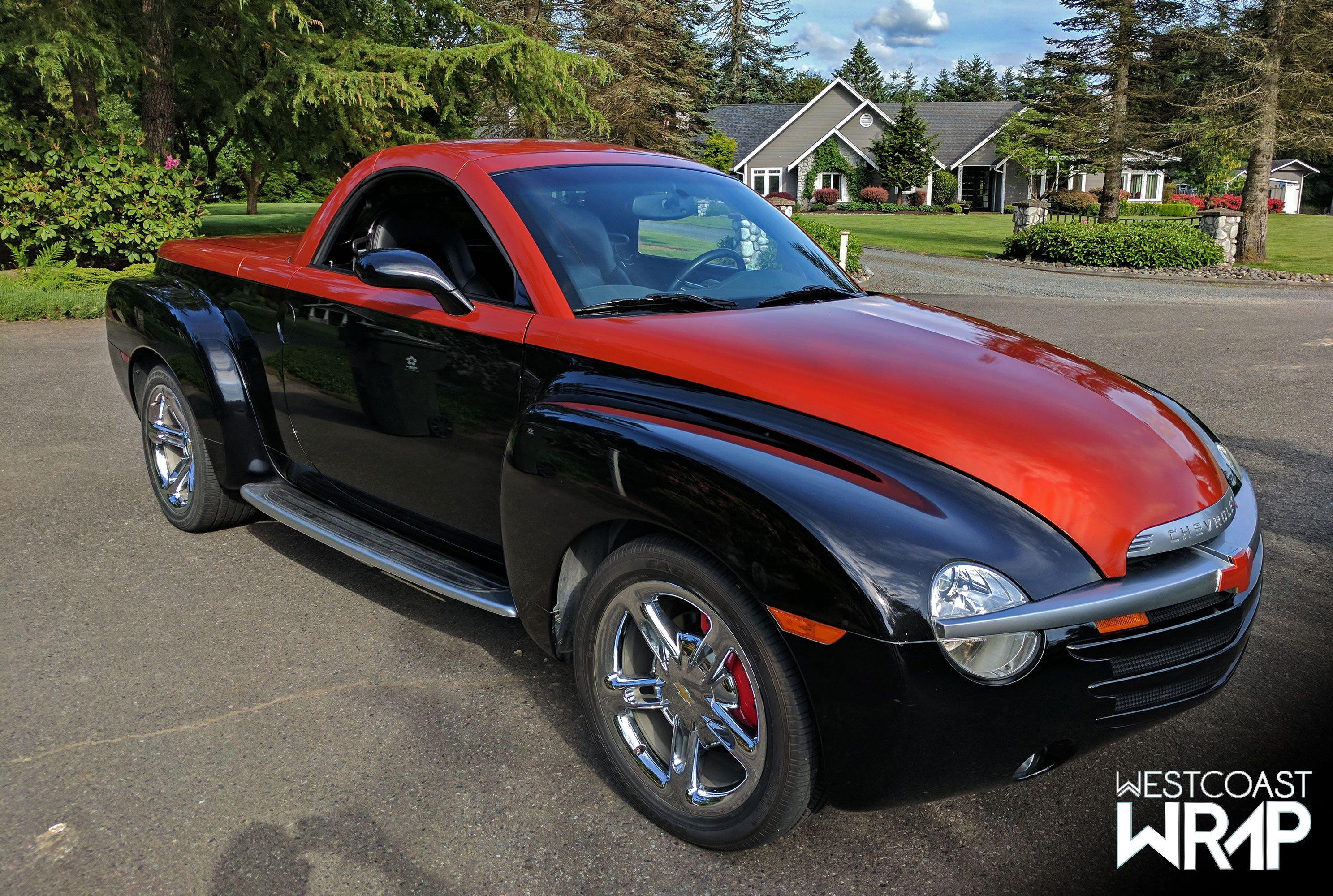 car wrap solid color Yahoo Search Results Yahoo Image