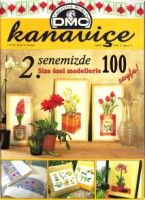 "Gallery.ru / Lydie - Альбом ""kanavice_5_2006"""