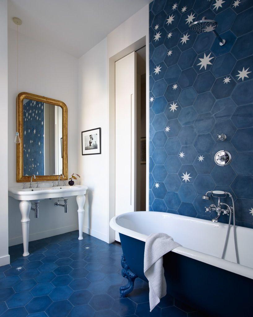 Where I\'d Stay, Paris | Paris bathroom, Bath and Nest