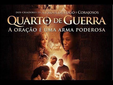 DVDRIP GUERRA CAVALO DUBLADO BAIXAR DE