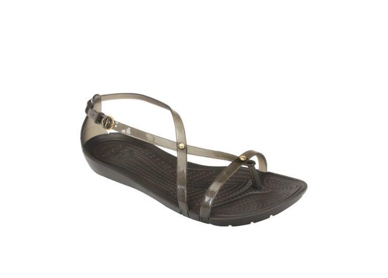 82f8afcab14567 Crocs Women s Really Sexi Flip Sandal by Crocs