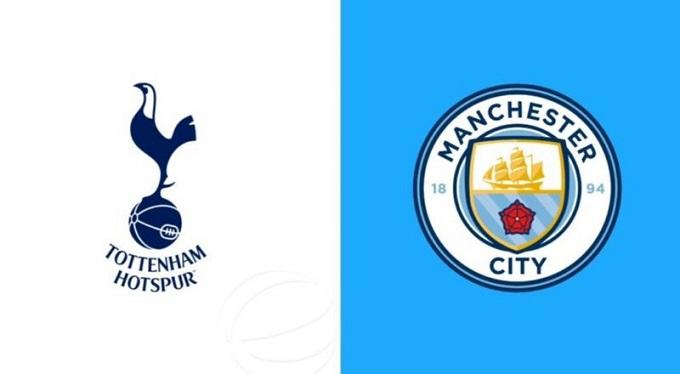Prediksi Bandar Bola Tottenham Hotspur Vs Manchester City 2 Februari 2020 In 2020 Manchester City Tottenham Hotspur Tottenham