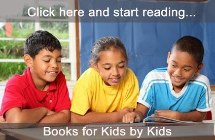 Kids Corner Info. In the interest of promoting literacy, and encouraging reading and writing, DLite Press is offering all kids (elementary, middle or high school grades) FREE eBook publishing. We will design a cover, layout your text for eBook publishing and place it on our website. The offer does not include editing or proofreading your work.