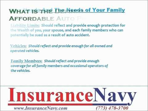 Sr22 Insurance Quotes Illinois Sr22 Insurance Chicago  Chicago Illinois Auto Insurance