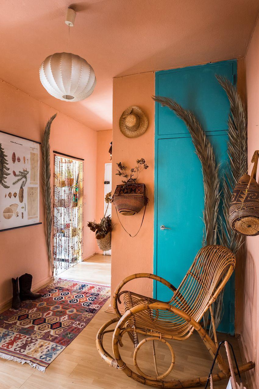 Decoration Interieur Appartement Vintage staggering tips: dark vintage home decor paint colors