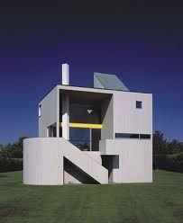 Gwathmey house 1965