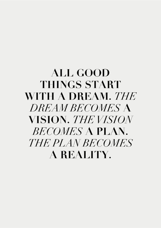Pin by Pro-Model and Talent Management on → Inspirational