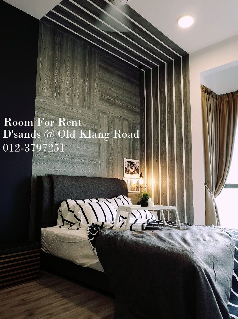 Master Room With Queen Bed Rm1200 Attached Bathroom Big Room With Queen Bed Rm1100 Attached Bathroom Medi Rooms For Rent Room Master Room