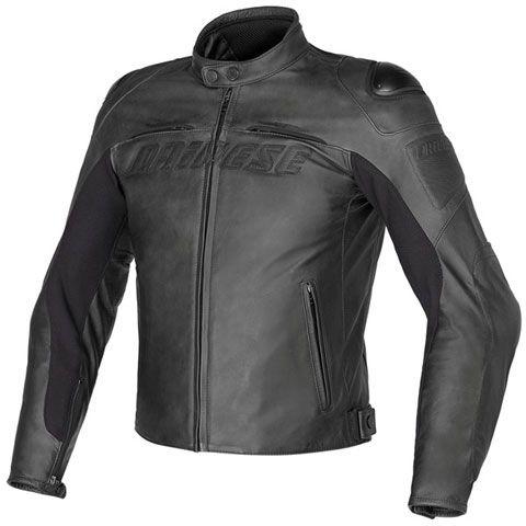Motorcycle leather jacket australia
