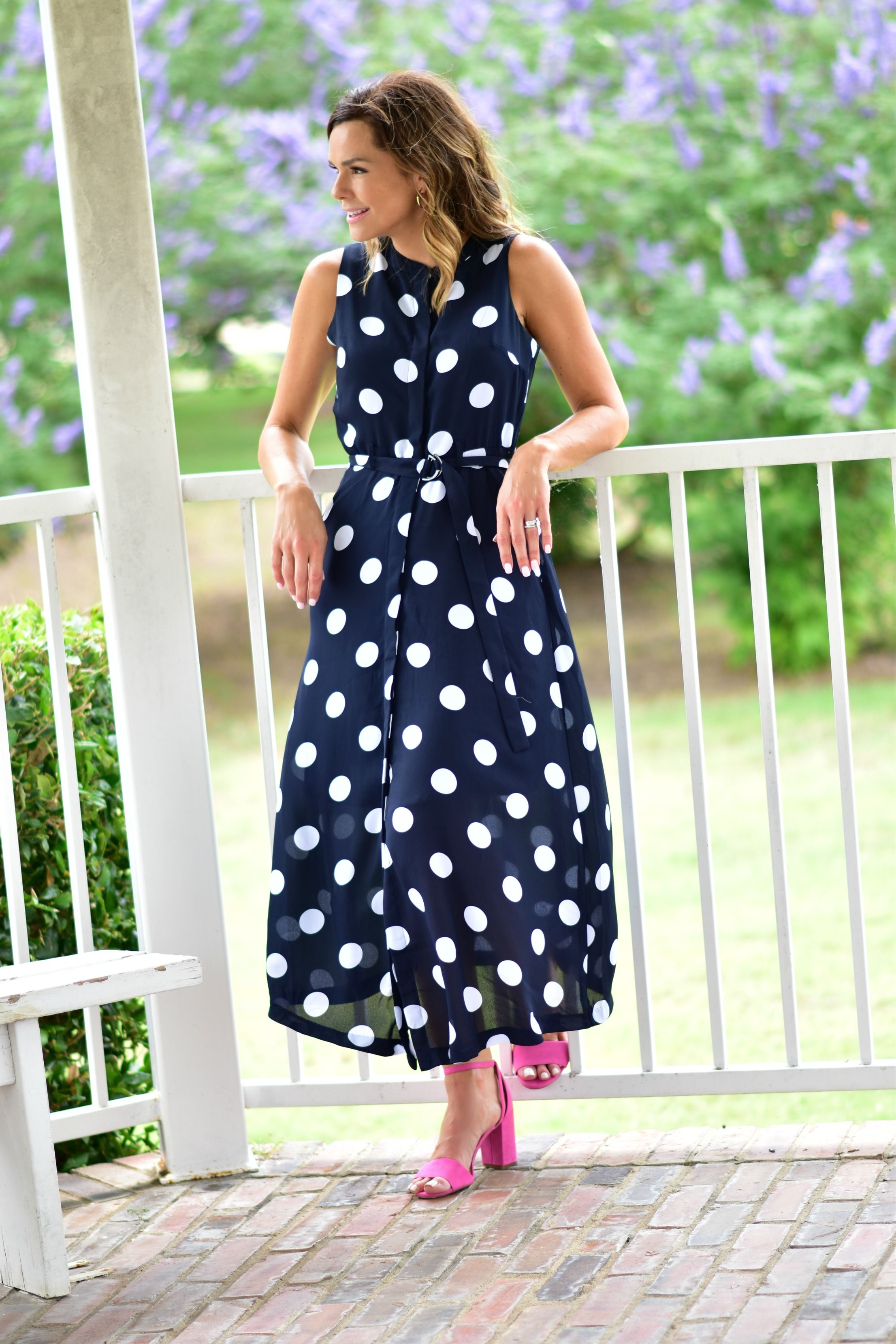 Have Dresses Will Travel Get Your Pretty On Everyday Dresses Modest Summer Dresses Dresses [ 3318 x 2212 Pixel ]