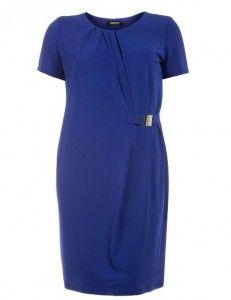 Haljine Za Tip Građe Jabuka Dresses Plus Size Dresses Shop