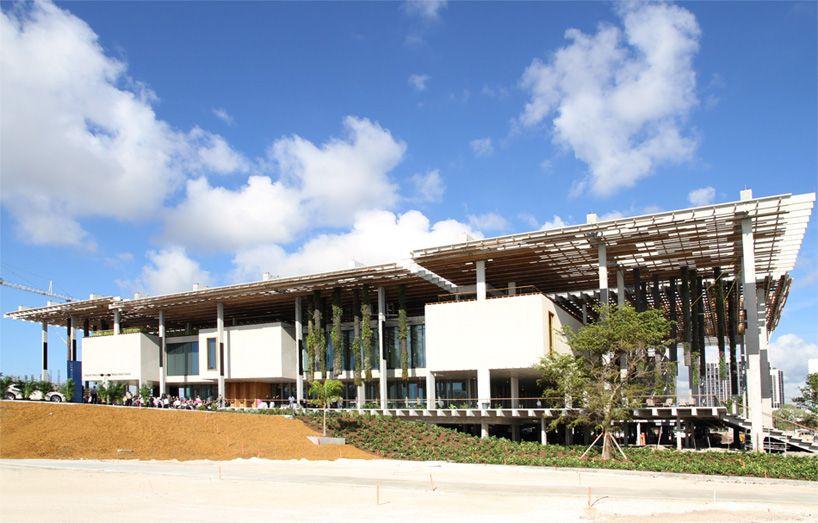 2b3d40133876ad9ac27c1472c78008fe - Social Security Office In Miami Gardens Fl