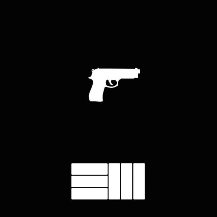 Russ – Pull The Trigger Lyrics | Genius Lyrics | goat in
