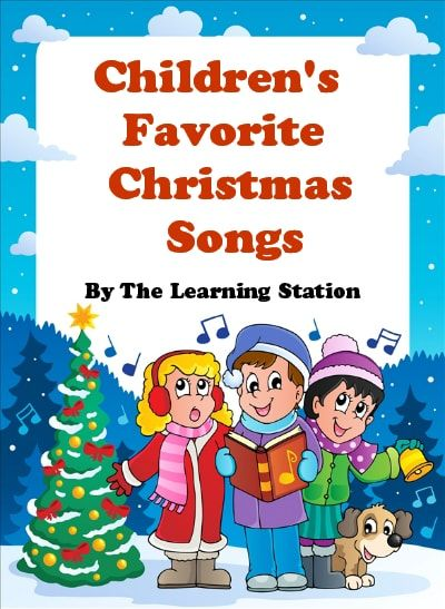 top merry christmas songs free download mp3 christmas songs for kids download merry christmas music for free christmas songs lyrics carols music - Download Christmas Songs