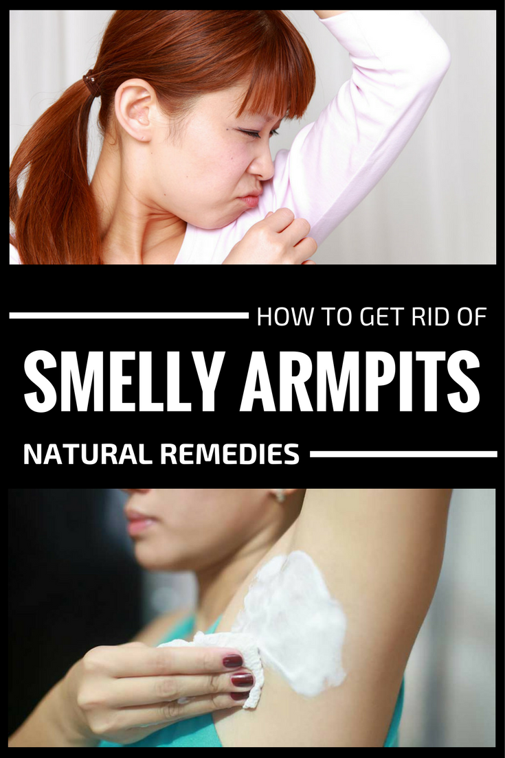 2b3d61f01f794fe969e0be198484aa58 - How To Get Rid Of Bad Smell From Armpits