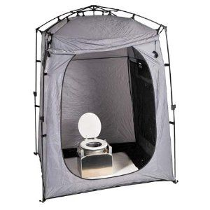 The Dunny Tent - Toilet / Shower Shelter  sc 1 st  Pinterest & The Dunny Tent - Toilet / Shower Shelter | Alchemy/Festivals ...