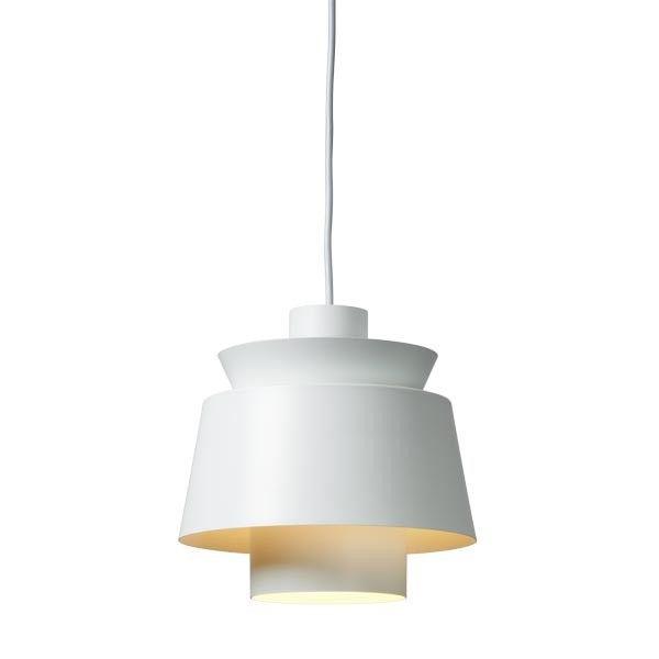 Utzon hanglamp