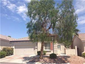 Las Vegas Nevada Section 8 Rental 3 Bedroom 2 Bathroom Rental