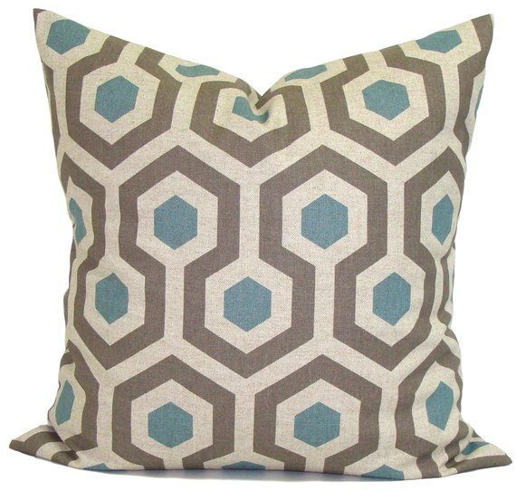 Surprising 5 Top Cool Tips Decorative Pillows For Teens Throw Blankets Gmtry Best Dining Table And Chair Ideas Images Gmtryco