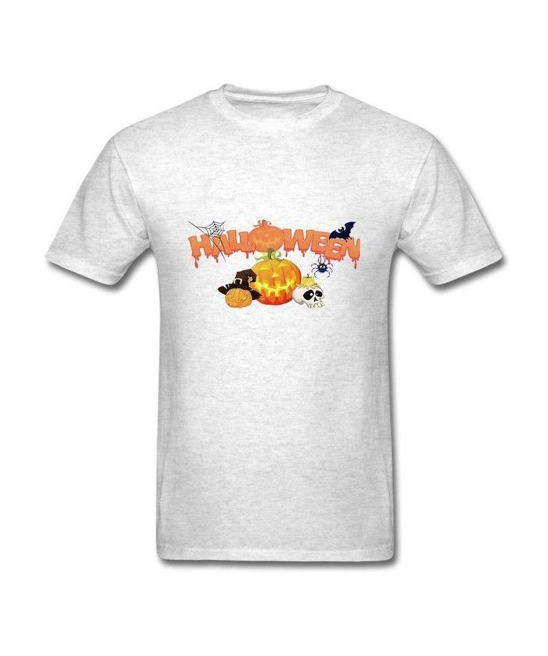 goedkope t shirts