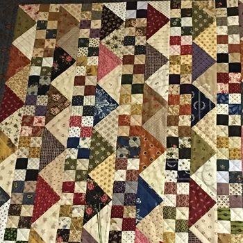 AnnaLouisa's Quilt Shop in Louisville, Ohio specializing in ... : quilt shops ohio - Adamdwight.com